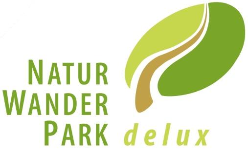Logo_NaturWanderParkdelux