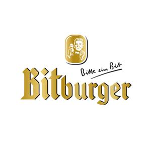 Bitburger Marken-Erlebniswelt