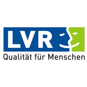 LVR Institut für Volkskunde