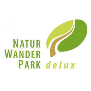 Naturwanderpark DELUX