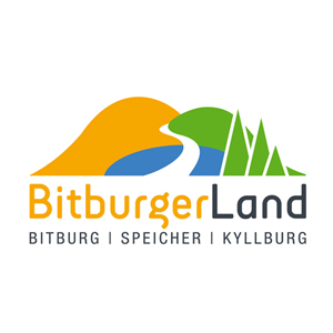 Tourist-Information
