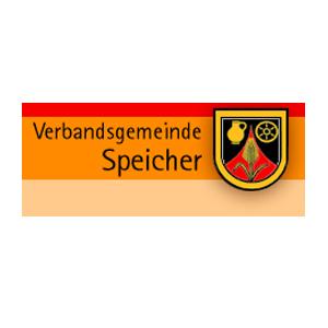 Verbandsgemeinde Speicher