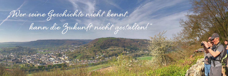 Echternach_Ausblick_Text